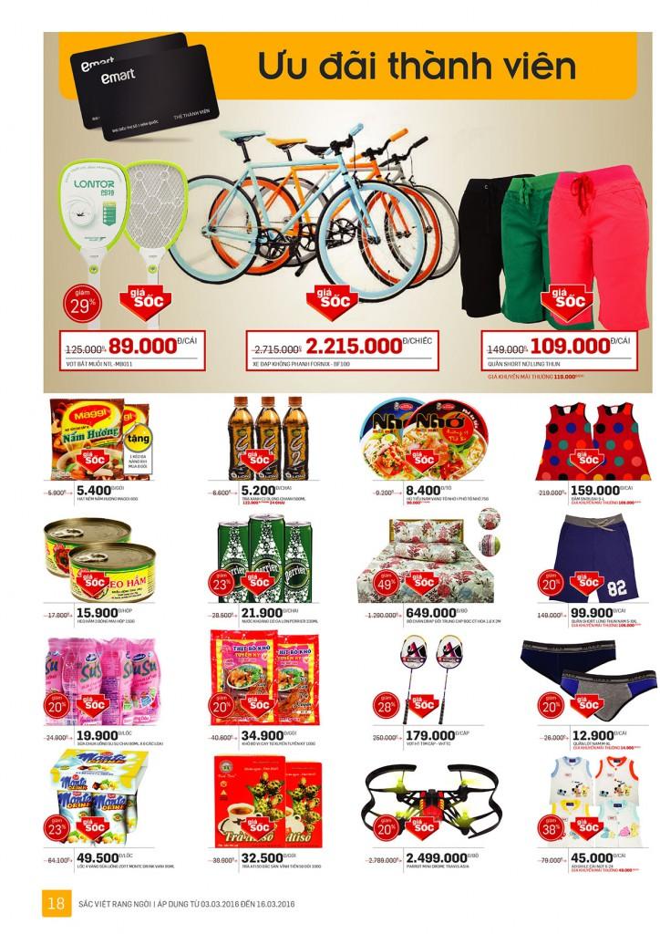 http://www.emart.com.vn/wp-content/uploads/1606-website-dm-19-724x1024.jpg