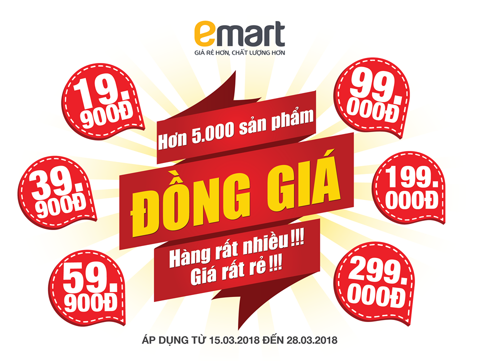 1806-dong-gia