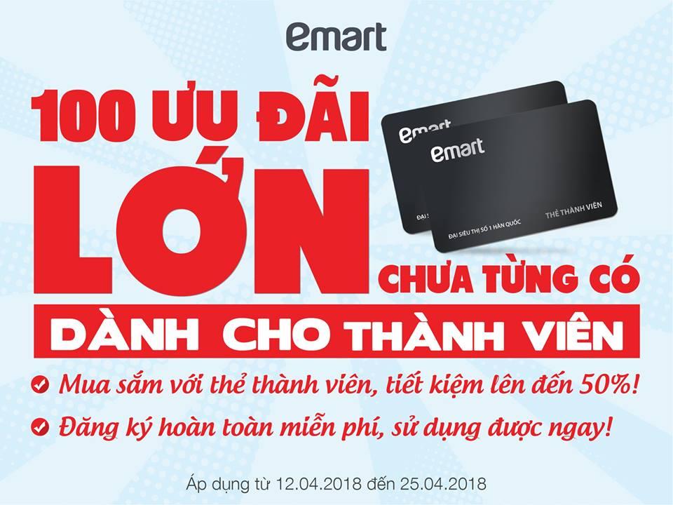 1807 - 100 uu dai lon nhat chua tung co danh cho thanh vien