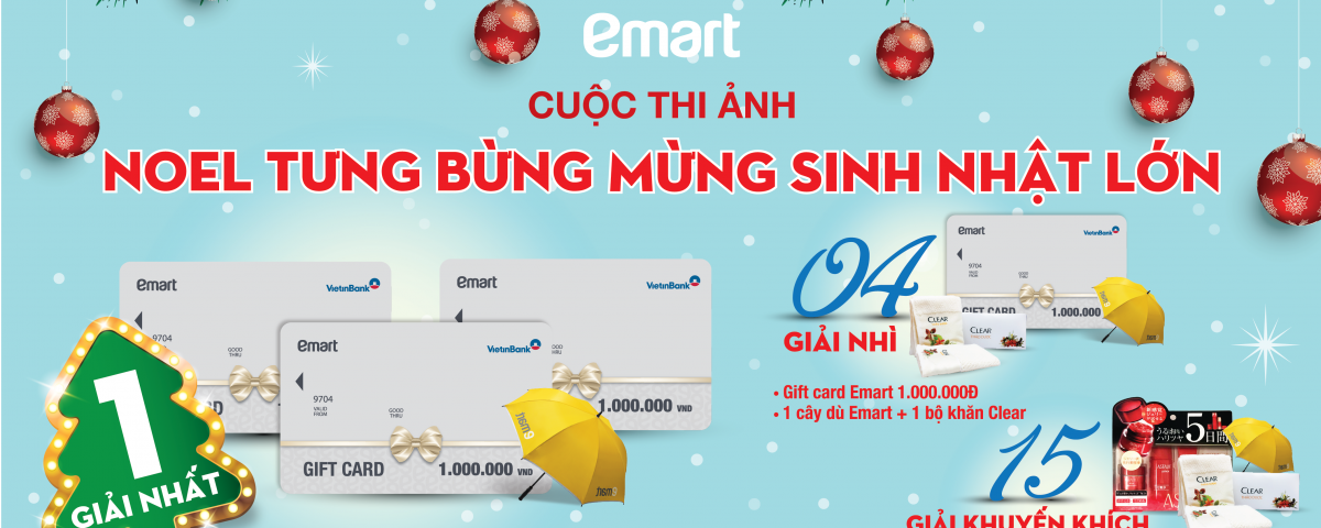Minigame Giang Sinh - Sinh Nhat web-02
