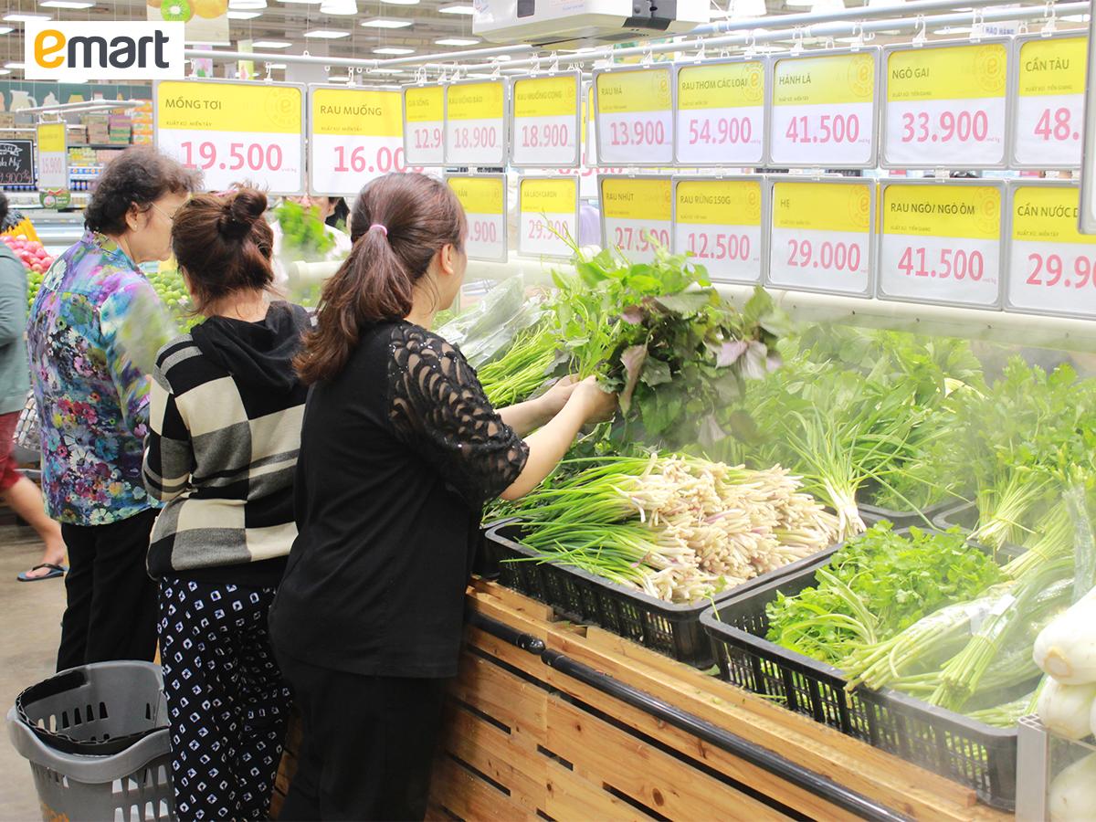 chuong-trinh-khuyen-mai-diu-dang-net-viet-tai-emart-2-new