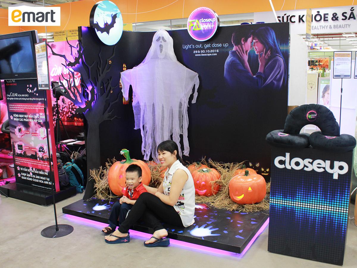 chuong-trinh-khuyen-mai-diu-dang-net-viet-tai-emart-3-new
