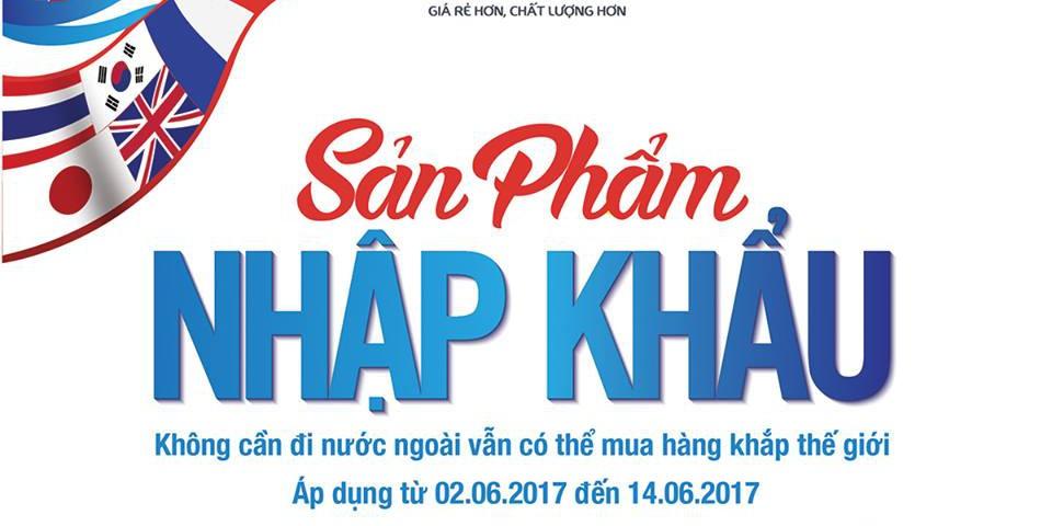 chuong-trinh-khuyen-mai-san-pham-nhap-khau-1712