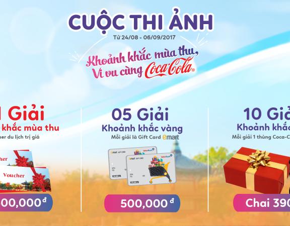 cuoc-thi-anh-coca-cola-2017