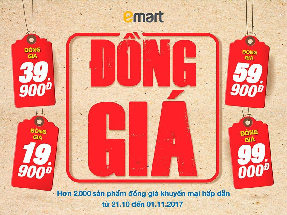 dong-gia-1722