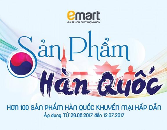 san-pham-han-quoc-1714
