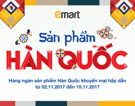 san-pham-han-quoc-1723