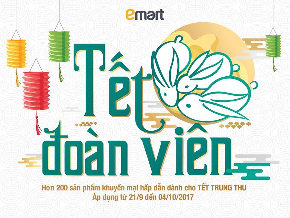 tet-doan-vien-1720