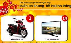 the-le-chuong-trinh-khuyen-mai-xuan-an-khang-tet-hoanh-trang