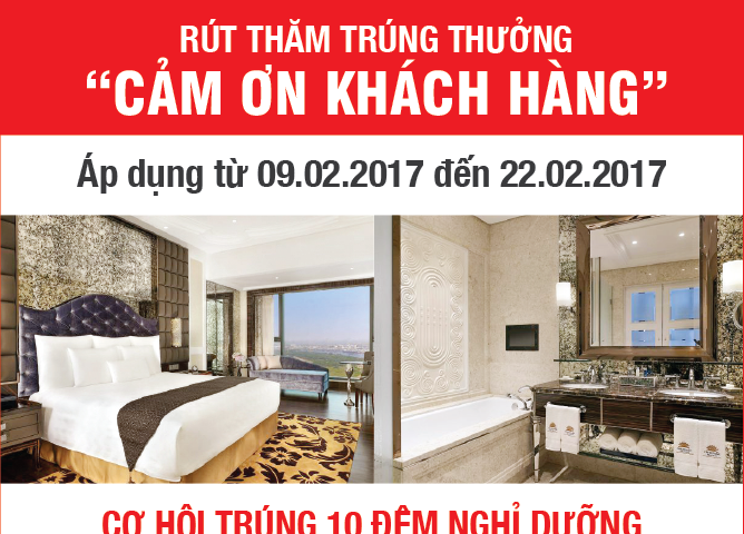 the-le-rut-tham-cam-on-khach-hang-1704
