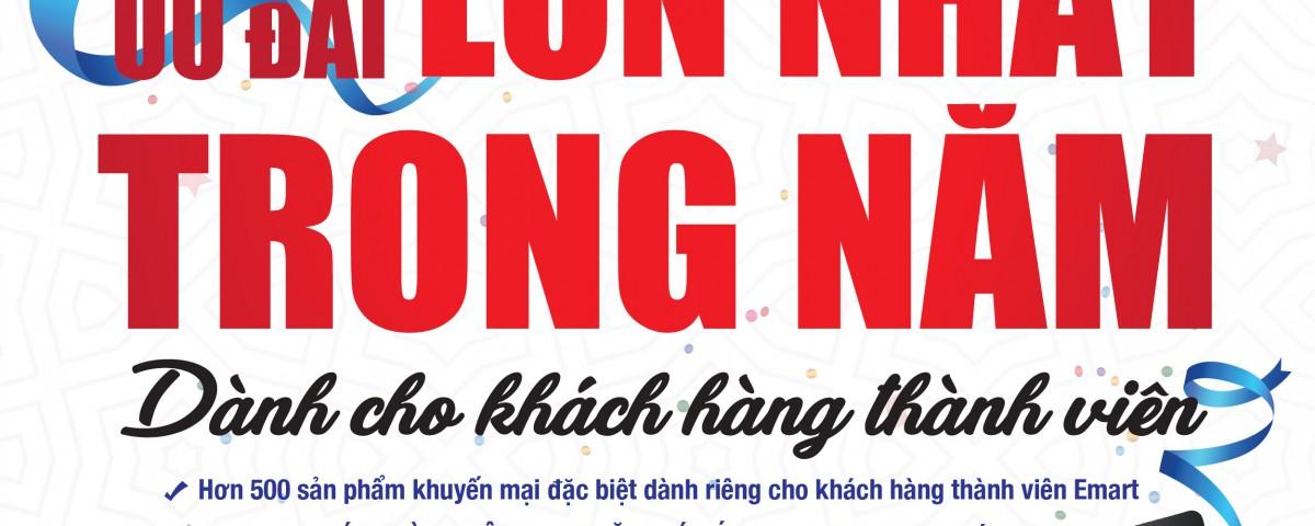 uu-dai-lon-nhat-trong-nam-danh-cho-khach-hang-thanh-vien-1719